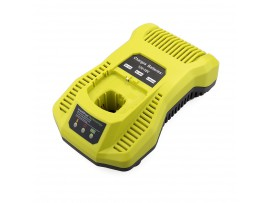 Premium Brand new Compatible Ryobi 7.2V - 20V Battery Charger